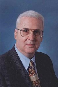 Obituary photo of Wilburn Dillon, Dove-KS