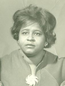 Obituary photo of Ann Black, Junction City-KS