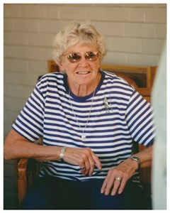 Obituary photo of Dorthy Peter, Denver-CO