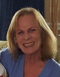 Obituary photo of Frieda Spath, St Peters-MO