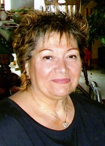 Obituary photo of Janice McDonald, Green Bay-WI