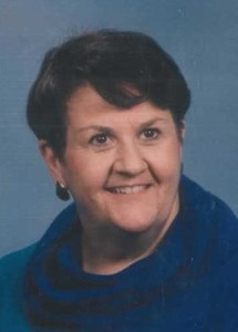 Obituary photo of Constance Bottaro, Rochester-NY