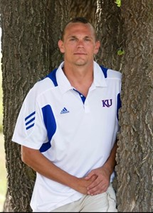 Obituary photo of Paul Martell, Dove-KS
