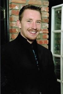 Obituary photo of Christop Bennett, Denver-CO