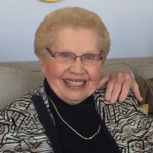 Obituary photo of Adeline Owens, Olathe-KS