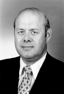 Obituary photo of Charles Rogers, Olathe-KS