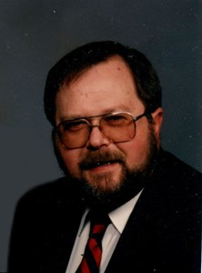 Obituary photo of Kenneth Christman, Green Bay-WI