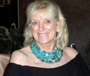 Obituary photo of Mona Grimsley-Hett, Dove-KS