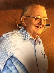 Obituary photo of Calvin Carter, St Peters-MO