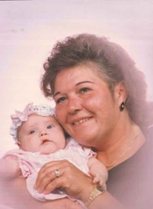 Obituary photo of Lindsey Congrove, Akron-OH