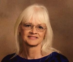 Obituary photo of Debi Moon, Indianapolis-IN
