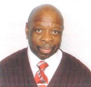 Obituary photo of Barney Radford+Sr., Rochester-NY
