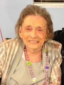 Obituary photo of Edna Marquardt, Denver-CO