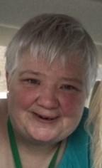 Obituary photo of Terri Pyles, Dove-KS