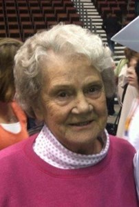 Obituary photo of Marilyn Hardy, Casper-WY