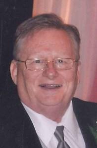Obituary photo of Roger Schmidt, Toledo-OH