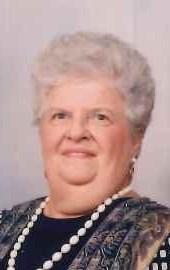Obituary photo of Colleen Glenn, Toledo-OH