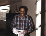 Obituary photo of Earl Tolbert+Jr., Denver-CO