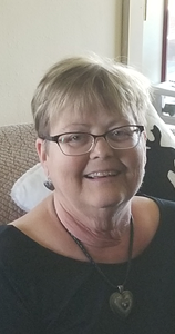 Obituary photo of Denise Foertsch, Casper-WY