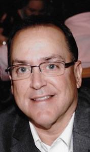 Obituary photo of Terry McManus, St Peters-MO