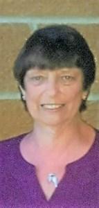 Obituary photo of Janet Sollmann, Cincinnati-OH