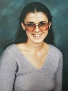 Obituary photo of Peggy BeLow, Casper-WY