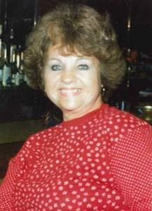 Obituary photo of Janis Labay, Akron-OH