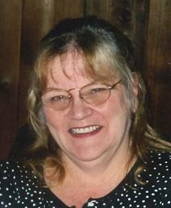 Obituary photo of Gabrielle Robinson, Rochester-NY