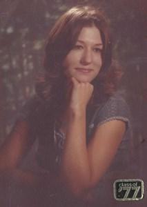 Obituary photo of Carillon Armstrong, Casper-WY