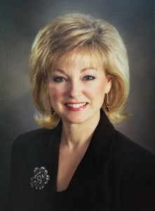 Obituary photo of Dana Ketterling, Olathe-KS