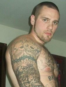 Obituary photo of Joel Malek, Akron-OH
