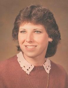 Obituary photo of Christine Hubbell, Toledo-OH