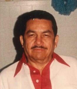 Obituary photo of Francisco Mercado-Medina, Rochester-NY