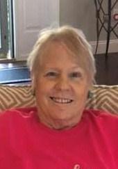 Obituary photo of Sharon Pecoraro, St Peters-MO