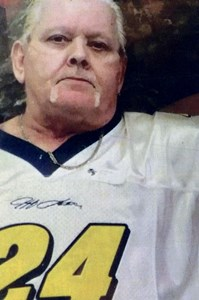 Obituary photo of Howard Dollahan, Indianapolis-IN