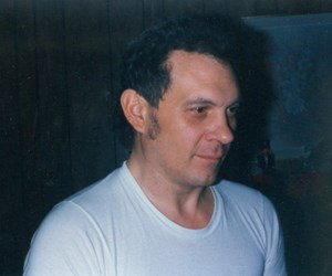 Obituary photo of John Mitchell, Indianapolis-IN