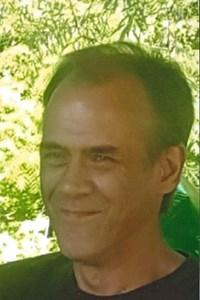 Obituary photo of Chris Habighorst, St Peters-MO