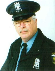 Obituary photo of Reid Werner, Toledo-OH