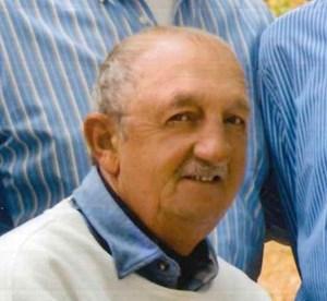 Obituary photo of Salvatore Alongi, Rochester-NY