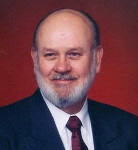 Obituary photo of Richard Adkins, Columbus-OH