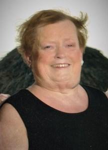 Obituary photo of Nan Weltz, Albany-NY