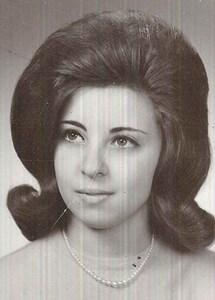 Obituary photo of Kathleen (Arno)+Tarbell, Syracuse-NY