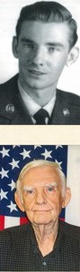 Obituary photo of Patrick Power, Columbus-OH