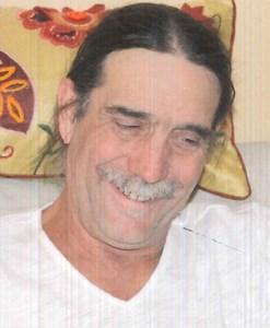 Obituary photo of Brian Borreggine, Syracuse-NY