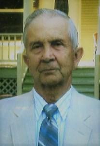 Obituary photo of Robert Viergever, Topeka-KS