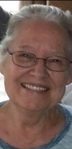 Obituary photo of Jimmie Bergey, Olathe-KS