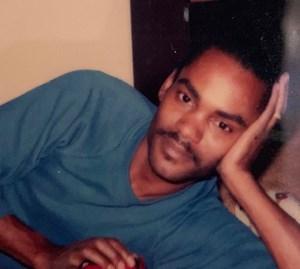 Obituary photo of Raymond Watson%2c+Jr., Akron-OH