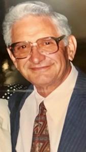 Obituary photo of Patsy DeBenedictis, Akron-OH