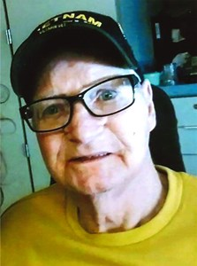 Obituary photo of Charles Salisbury, Louisville-KY