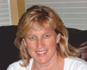 Obituary photo of Tammy Schneider, St Peters-MO